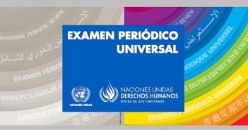 Organizaciones de derechos humanos se mantienen vigilantes ante evaluación al Estado ecuatoriano en Ginebra