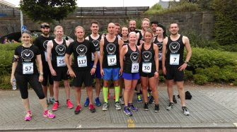 Butetown Mile 30th August 2015 (2)