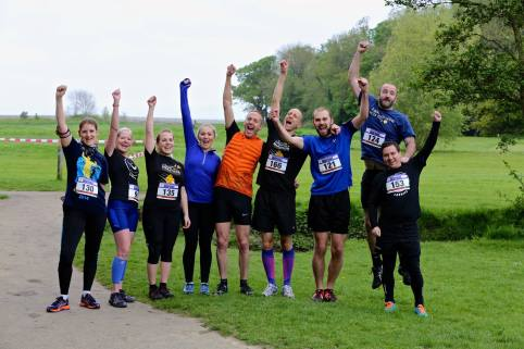 Porthkerry 5 10th May 2015 (2)