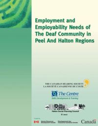 employment-needs-deaf-community