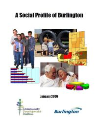 social-profile-burlington-2006