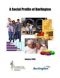 social-profile-burlington-2006