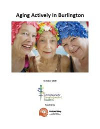 aging-actively-in-burlington
