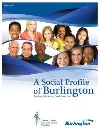 social-profile-burlington-2009