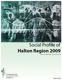 social-profile-halton-2009