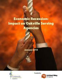 economic-recession-oakville