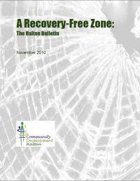 recovery-free-zone-halton-bulletin