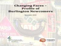 changing-faces-profile-of-burlington-newcomers