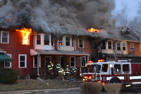 5 Ways You Can Prepare for a House Fire  cdhinteriordesigns