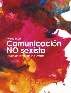 manual_comunicacion_no_sexista