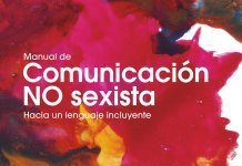 manual_comunicacion_no_sexista
