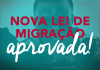 nova_lei_migracao_aprovada