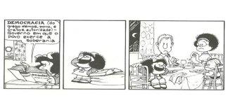 mafalda_democracia