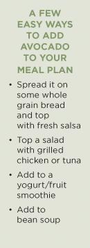 avocado-tips