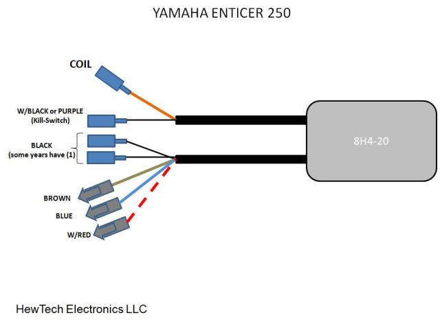 1979 yamaha enticer 340 manual | hobbiesxstyle  hobbiesxstyle