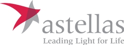 astellas_logo_4c_tag_sm