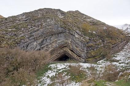 53-cueva
