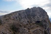 31-cuevas-de-pancorbo