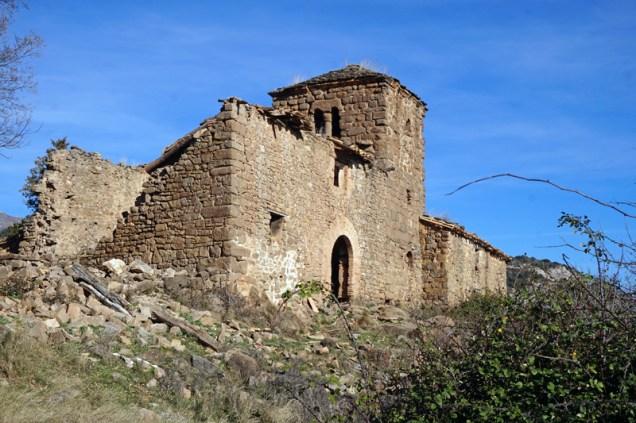 106.ermita de Fabana