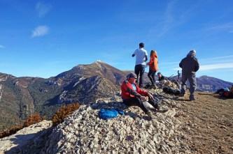 31.cima Montidinera