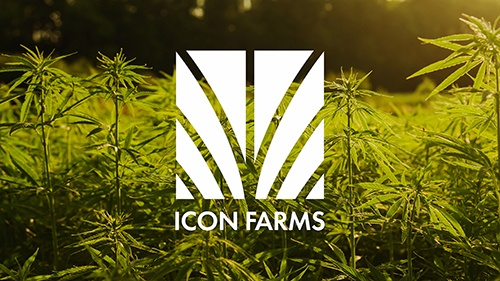 CLICK TO VIEW - Icon Farms Partner Deck