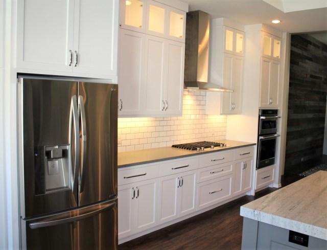 Kitchen & Bath Remodeling Dallas Frisco Allen McKinney Plano