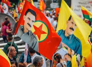 Parti-de-Gauche-PG-Ocalan-Leyla-Guven-CDKF