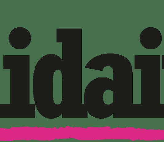 Solidaire-Leyla-Guven-cdkf
