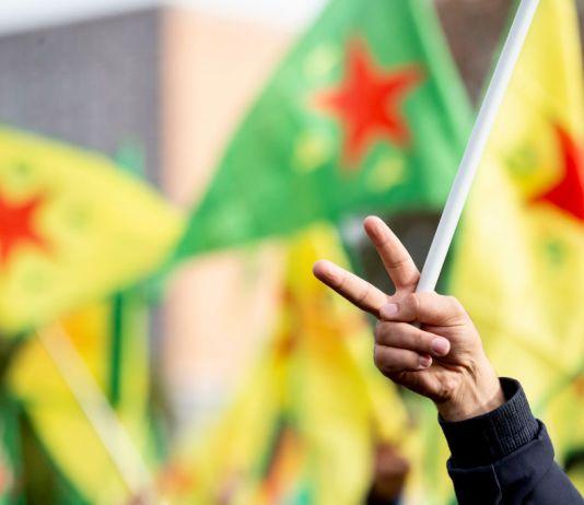 C'est dans une atmosphère de tentative d'apaisement des tensions diplomatiques entre la Turquie et la France qu'intervient une nouvelle vague de mesures de gel des avoirs visant 12 militants associatifs kurdes.