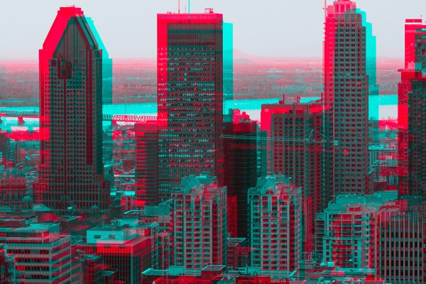 Montreal, Quebec, Canada, Urban Landscapes, Urban. stereoscopic, landscape, landscape photography, street photography, Toronto Photographer, Montreal Photographer, CDLacey