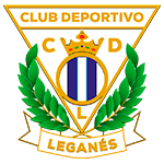 escudo-cd-leganes-fs