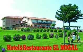 hotel-el-migal