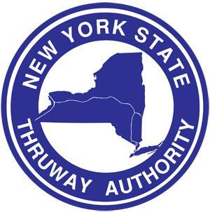 Judge: New York State Thruway Tolls On Truckers Are Unconstitutional