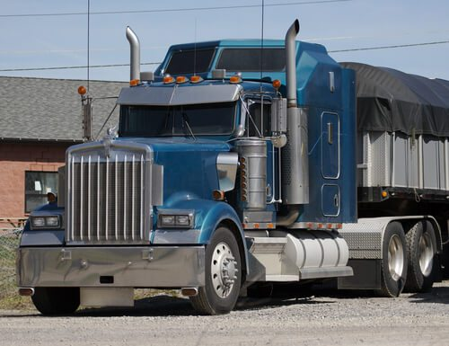 Webtech Wireless and Cascade Sierra Solutions Achieve Goal To Reduce Diesel Emissions