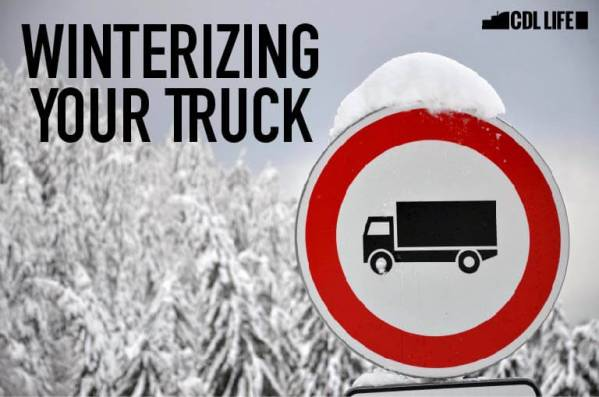 Winterizing Your Truck-01