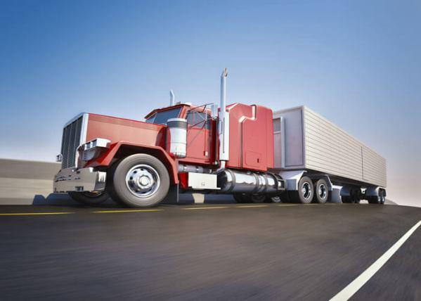 Trucking Named One Of The Top Ten Deadliest U.S. Jobs