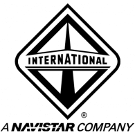 Rough 2nd Q Performance Prompts Changes at Navistar