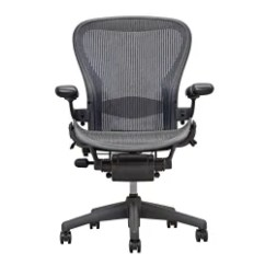 Office Chair On Sale Leather Barrel Best Deals Compare Low Prices Open Box Herman Miller Size B Aeron