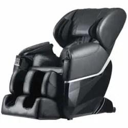saucer chairs sam s club harley davidson camping 2018 home furniture black friday ads best massage ec77 shiatsu zero gravity chair