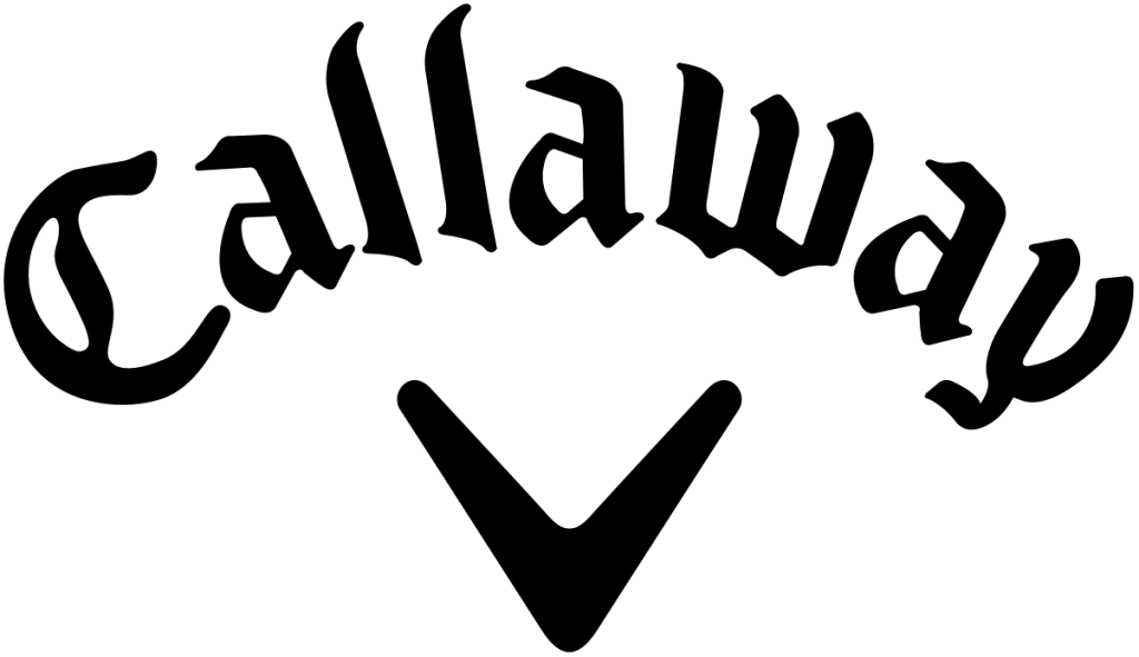 Callaway Special Offers at Callaway Golf Pre-Owned: Up to