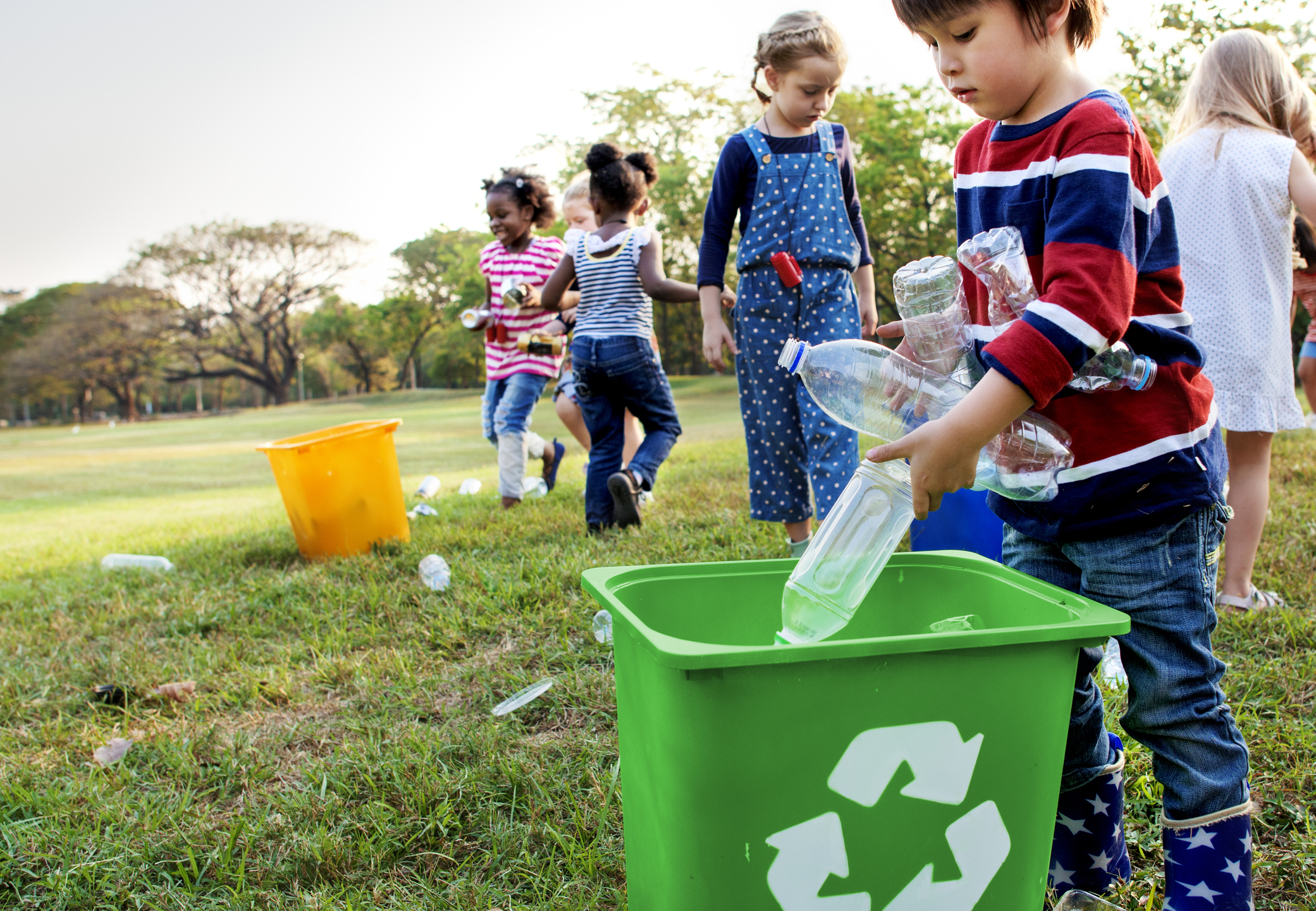 Reduce Reuse Save 10 Ways To Help The Earth And Your Budget