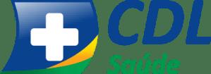 CDL Saúde