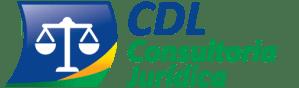 CDL Consultoria Jurídico