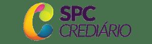 SPC Crediário