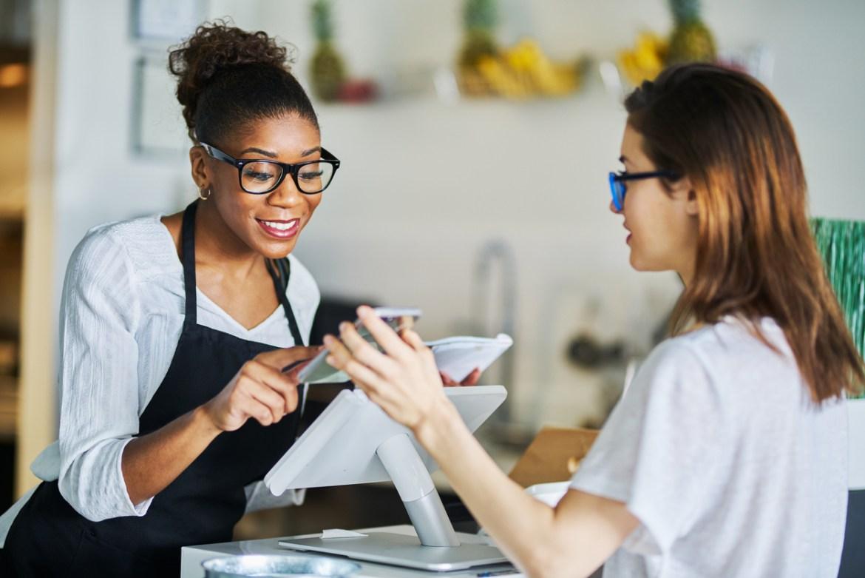 A importância do cadastro de clientes: como fazer e quais informações considerar