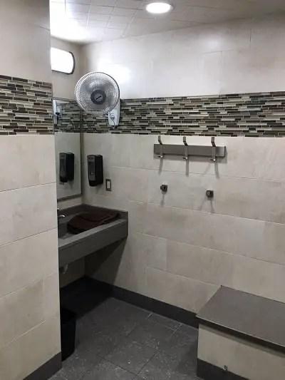 Shower Truck Stop Near Me : shower, truck, Truck, Showers:, Bring?, Training