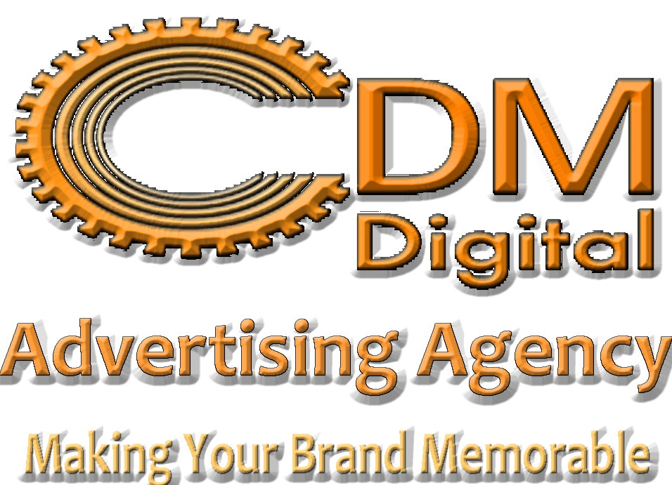 CDM Digital Advertising