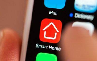 Smart Home – hvor smart er det egentlig?