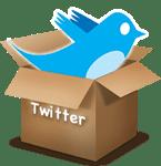 box-twitter