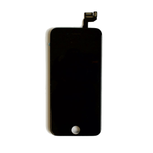 iPhone 6S Display Assembly Black